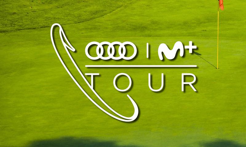 Audi Movistar+ Tour Canarias 2017