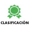 CLASIFICACIONNNN1